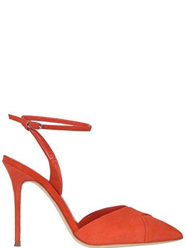 giuseppe-zanotti-design-damen-e6501264684-rot-leder-sandalen