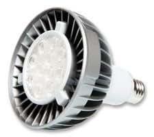 Verbatim Ampoule / Spot LED PAR38 E27 17,7 W 2700 K Blanc Chaud