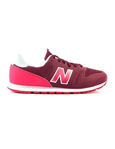 Zapatilla Para Niã'o/a New Balance M Kd373 13 5 5V2NUP
