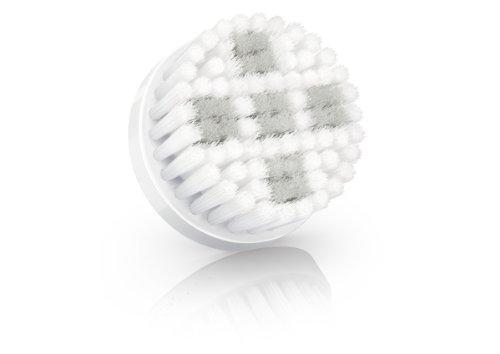 Philips MS596/50 Visapure Homme - Cabezal de recambio para cepillo limpiador facial...