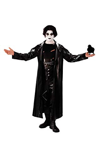 rheld Kostüm Karneval Fasching Verkleidung Herren Standard ()