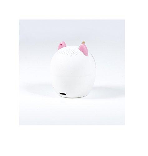 thumbs-up-ULLA-Haut-parleur-Bluetooth-en-forme-Licorne-danimal-1001481
