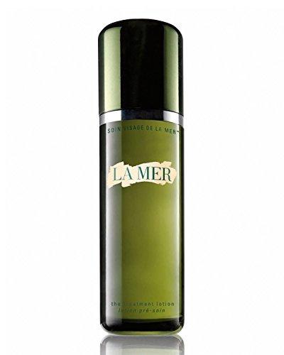 Crème de la Mer Das Treatment Lotion 150ml (Creme De Mer)