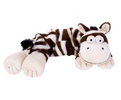 TIER HOTPACK Zebra 1 St