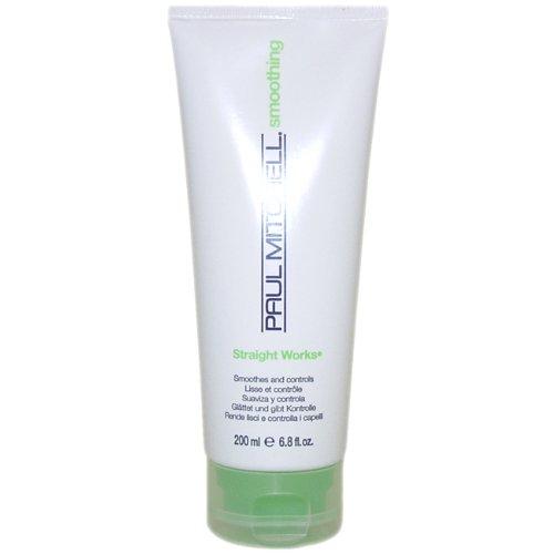 paul-mitchell-smoothing-gel-ligero-para-alisar-200-ml