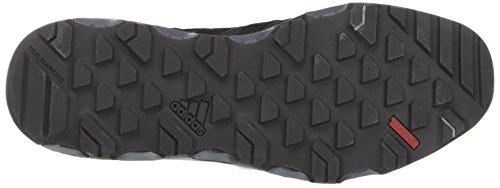 Adidas Herren Terrex Cc Voyager Traillaufschuhe Schwarz (Neguti/negbas/onix)