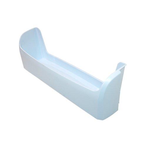 ariston-c00219585-hotpoint-refrigeration-bottle-holder-rack-door-shelf