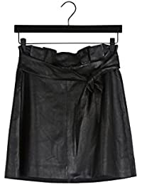 Twist & Tango Women's Piper Skirt
