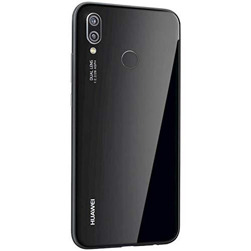 recensione huawei p20 lite - 310l8D54liL - Recensione Huawei P20 Lite: un top ad un prezzo abbordabile