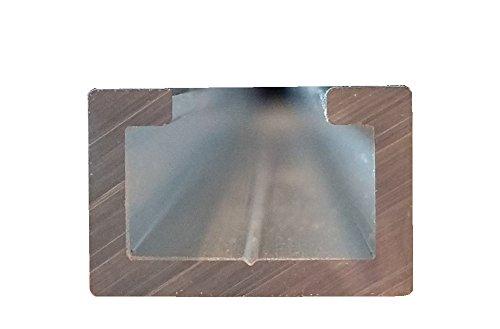 aluminium-c-profil-1m-passend-fur-m8-schraube-eloxiert-alu-c-profil-17x11mm
