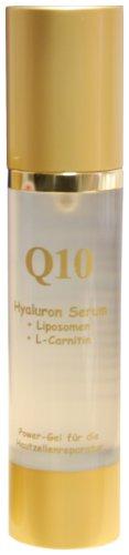 Q10 Hyaluron Serum 50 ml