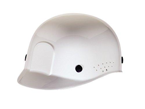MSA 454 10072491Workman Gilet imbracatura stdtwbkl lgstp 3d-ring Abbigliamento da lavoro e divise