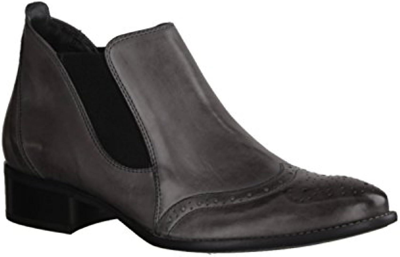 Paul Green 7358 Stiefel 7358-231 2018 Letztes Modell  Mode Schuhe Billig Online-Verkauf
