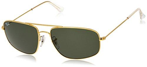 Latest Ray Ban Sunglasses