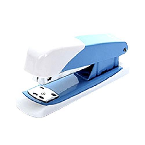 SDFIUH Grapadora grapadora de escritorio