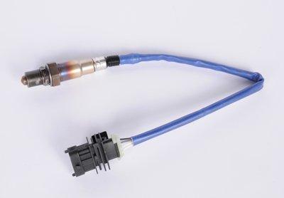 ACDelco 213-4764GM Original Equipment Beheizte Sauerstoff Sensor -