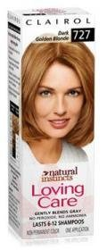 clairol-natural-instincts-loving-care-dark-golden-blonde-727-hair-color-by-clairol