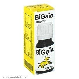 BiGaia, 10 ml Tropfen