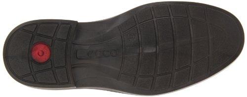 ECCO - Atlanta, Scarpe basse Uomo Marrone(Mink 11014)