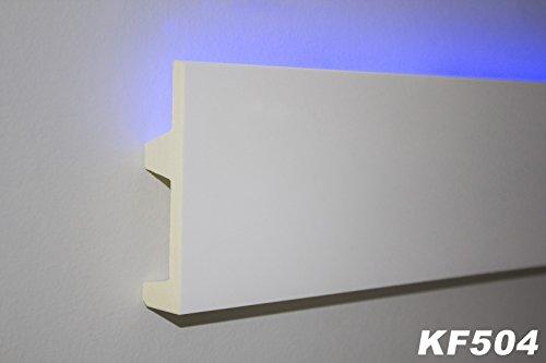 2-meter-pu-stuckprofil-stuckleiste-lichtleiste-led-stuck-stossfest-102x25-kf504