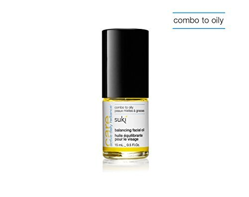 suki-balancing-facial-oil