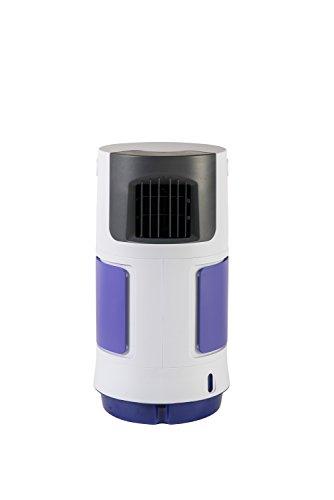 MASTERKOOL Kühlsystem IKOOL 07 EXN Klimaanlage Luftbefeuchter 700 m3/h