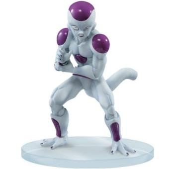 Dragonpro 599386031 - Figura Dragon Ball Freezer (11cm)