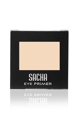 eye-primer-matte-bisque-by-sacha-cosmetics