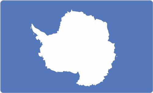 aufkleber-sticker-flagge-antarktika-antarctica-70-x-115-mm-selbstklebend