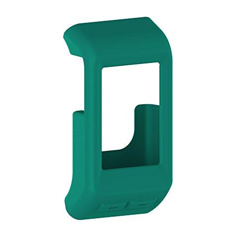 Zoom IMG-3 custodia protettiva in silicone morbido