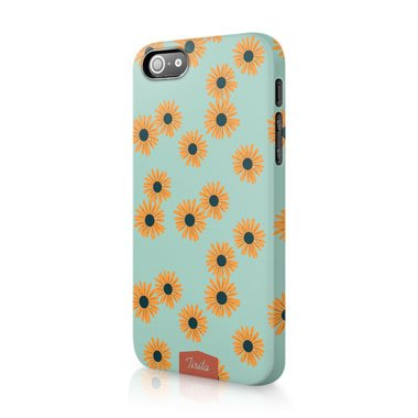 new-tirita-case-motivo-floreale-stile-shabby-chic-motivo-margherite-per-iphone-samsung-e-lg-2-yellow