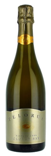 cloudy-bay-vineyards-pelorus-cloudy-bay-vintage-2005-new-zealand-13