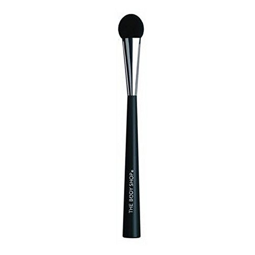 The Body Shop Brosse Estompeur