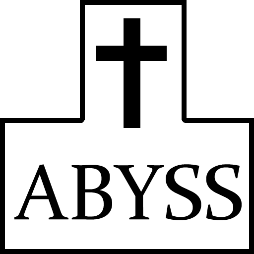 The ward of the abyss