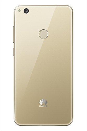 Huawei P8 Lite   Smartphone libre de 5.2