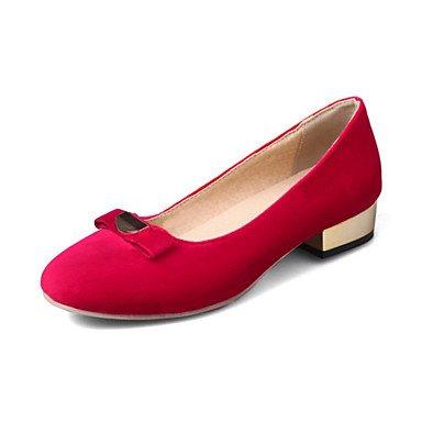Sandales femmes Printemps Été Automne Chaussures Club Nouveauté Supports personnalisés Casual Robe de boucles et d'autres Beige Blanc Noir Green