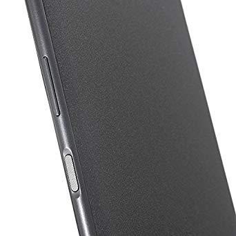 Lenovo Tab 4 8 Tablet (16GB, 8 inches, 4G) Black, 2GB RAM Price in India