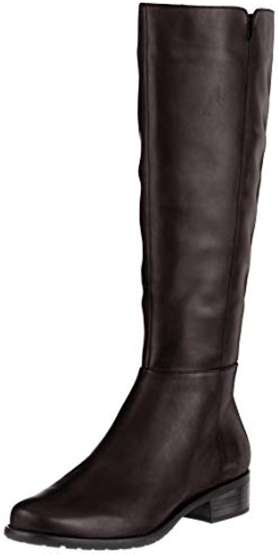 GERRY WEBER - Calla 12, Stivali Alti Donna | il prezzo delle concessioni  | Maschio/Ragazze Scarpa