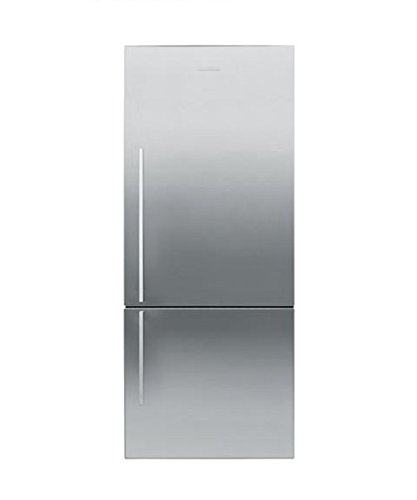 fisher-paykel-e442brxfd4-frost-free-fridge-freezer-right-opening-24104-68cm