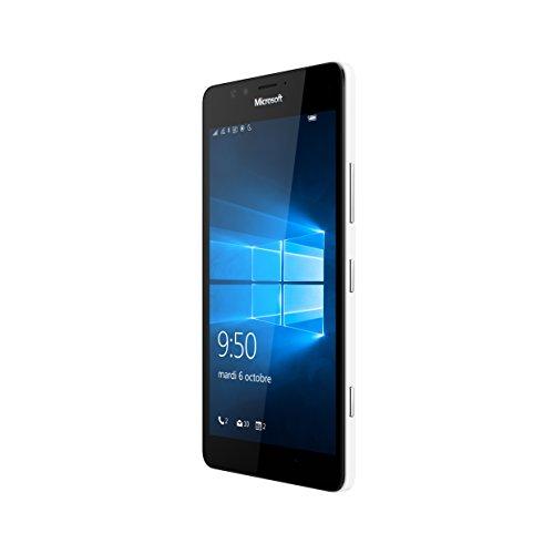 microsoft-lumia-950-smartphone-dbloqu-4g-ecran-52-pouces-32-go-double-nano-sim-windows-phone-blanc