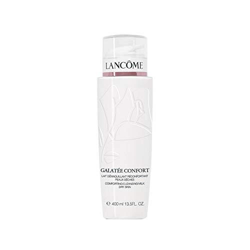Lancome Lancome Confort Lait Galatee Ps 400 Ml 1 Unidad