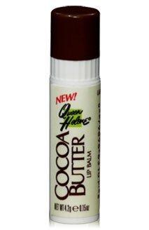 3-x-queen-helene-cocoa-butter-lip-balm-lippenpflege