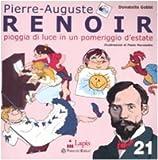 Image de Renoir. Pioggia di luce in un pomeriggio d'estate