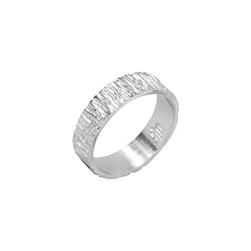 anello-luna-argento-taglia-m-12-1652-mm-urban-fawnr-finitura-rodio-di-alta-qualita