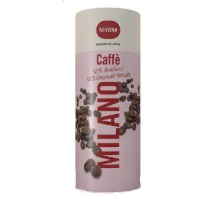Nivona Caffe Milano 500g Bohnen
