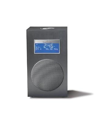 Tivoli Audio Model 10, Radiosveglia Portabile