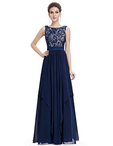 1cbb853b584c Zoom IMG-1 modetrend donna elegante vestiti da