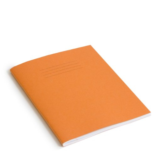 rhino-f8m-9x7-120-page-exercise-book-orange-pack-of-10
