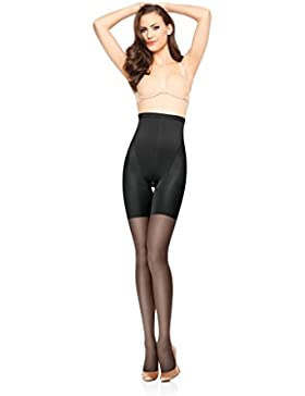 Spanx -  Maglia modellanti  - Donna