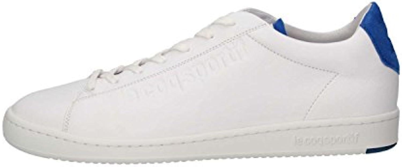 Le Coq Sportif 1821242 Sneaker Mann 43